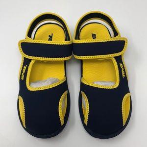 Teva Boys' Tidepool Sport Sandal